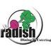 KEJM The Radish 3308102