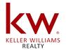 Keller Williams Realty Hudson Valley United Jobs