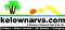 Kelowna RVs -a division of Kelowna Truck and RV Lt Jobs