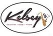 Kelsey's 3227479