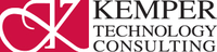 Kemper Technology Consulting Jobs