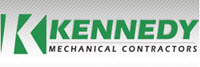 See all jobs at Kennedy Mechanical Plumbing & Heating, Inc