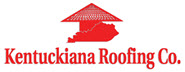 Kentuckiana Roofing