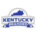 Kentucky Branded Jobs