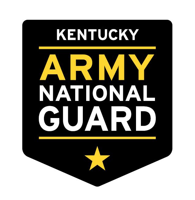 Kentucky National Guard Jobs