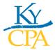 Kentucky Society of CPAs