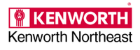 Kenworth Northeast Jobs