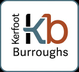 Kerfoot Burroughs LLP