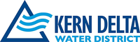 Kern Delta Water District Jobs