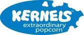 Kernels Popcorn Eaton Centre Dundas Subway Loc Jobs