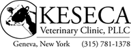 Keseca Veterinary Clinic Jobs