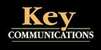 Key Communications Inc. Jobs