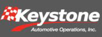 Keystone Automotive Operations, Inc