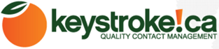 Keystroke Quality Computing Inc. Jobs