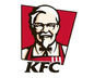 V and K Food Corporation/ DBA: KFC Restaurants Jobs