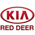 Kia Red Deer 3315265