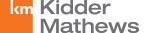 Kidder Mathews 3291113