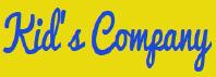 Kid's Company Jobs
