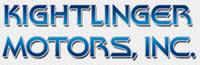 Kightlinger Motors Jobs