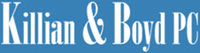 Killian & Boyd, P.C. Jobs