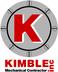 Kimble Inc. 3308122
