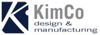 KimCo Design and Manufacturing 3240375