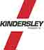 Kindersley Transport Ltd.