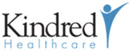 Kindred Healthcare 3298113
