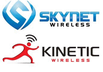 Kinetic Wireless Inc.