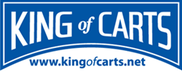 King of Carts Jobs