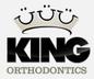 King Orthodontics Jobs
