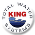 KING SOFT WATER Jobs