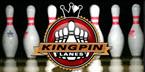 Kingpin Lanes 3302871