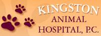 Kingston Animal Hospital, PC 529728