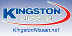 Kingston Nissan 1038729