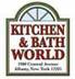 Kitchen & Bath World
