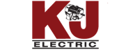 KJ Electric Jobs
