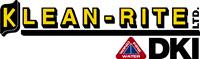 Klean Rite Ltd Jobs