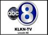 KLKN-TV Jobs