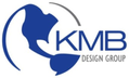 KMB Design Group Jobs