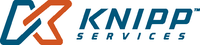 Knipp Services Jobs