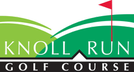 Knoll Run Golf Course 3309131