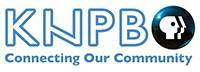 See all jobs at KNPB Channel 5 Public Broadcasting
