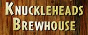 Knucklehead's Brew House
