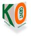 KOgent Systems, LLC