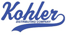 Kohler Distributing Company Jobs