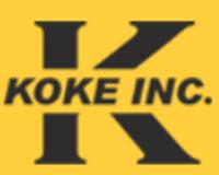 Koke Inc Jobs