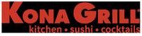 Kona Grill Inc.