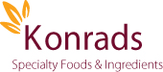Konrads Food Services Jobs