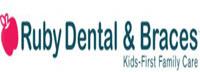 Ruby Dental & Braces Jobs